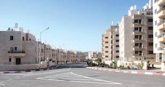 Al-Rehaan Development